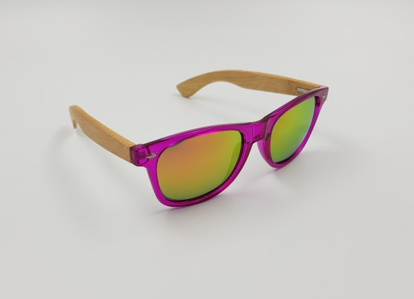 Sunglasses Lila