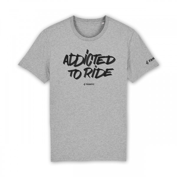 Tee SS Addicted