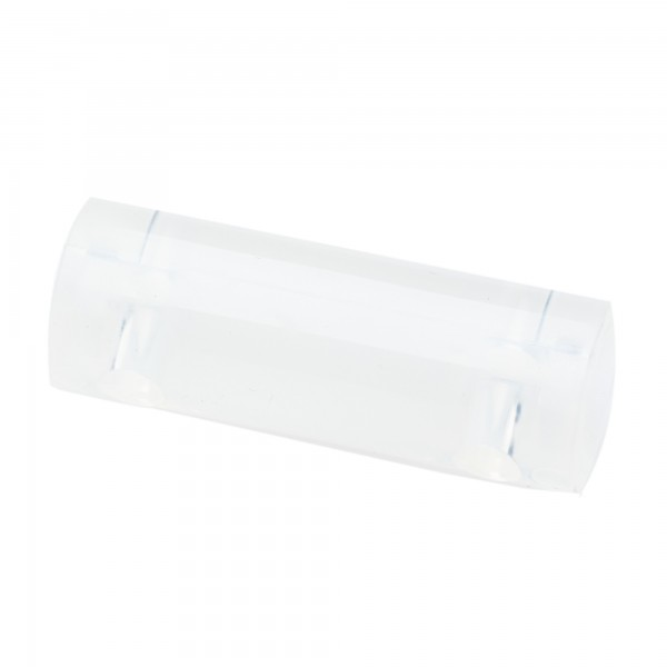Tendon replacement transparent 0 transparent