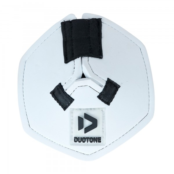 Mastbase Protector One Size 0