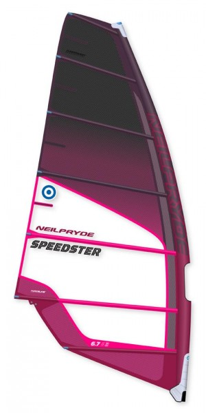 Speedster 2019