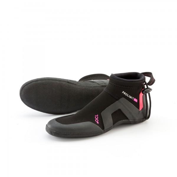 Pure Girl Shoe 2,5mm