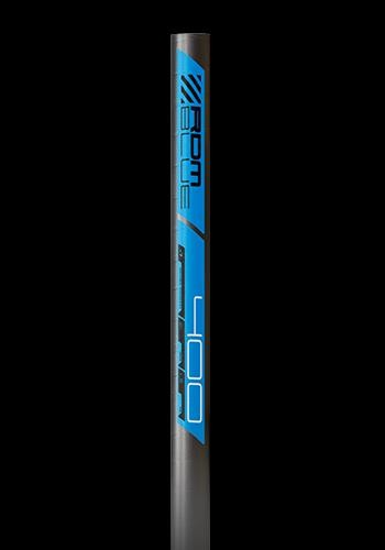 2020 Severne Mast RDM BLUE