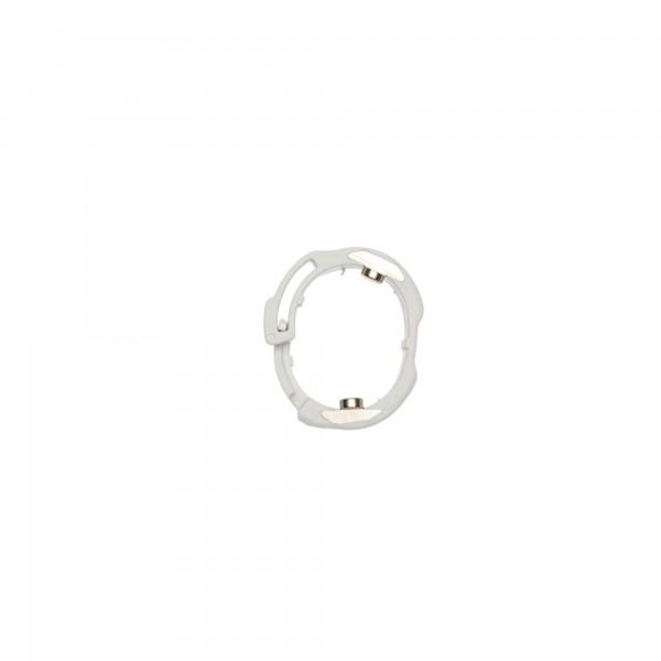XT Adjustment Ring RDM OneSize 0