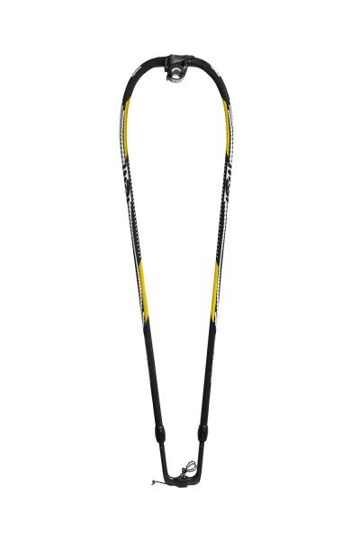 GA Carbon Slim 150-210