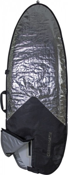 20 CAB Foil Board Bag