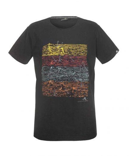 Men Shirt | Big Monday