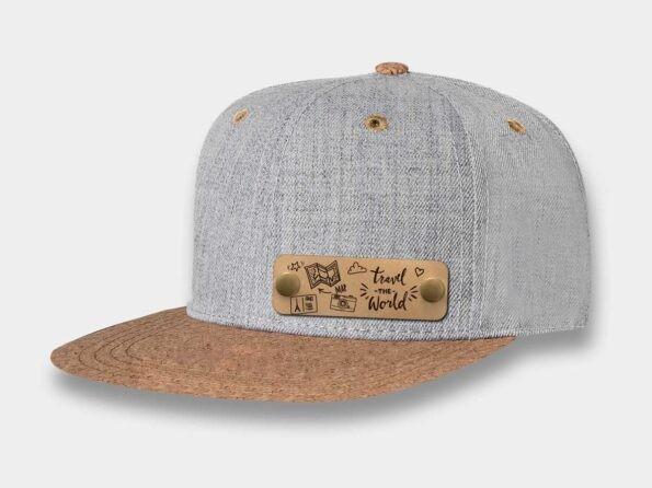 Patchcap TrueKork