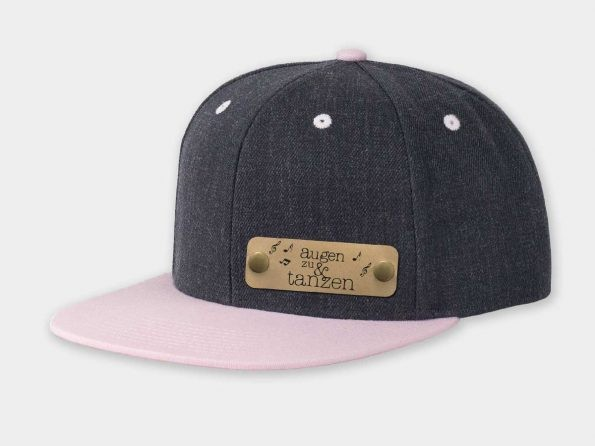 Patchcap Wolkentor