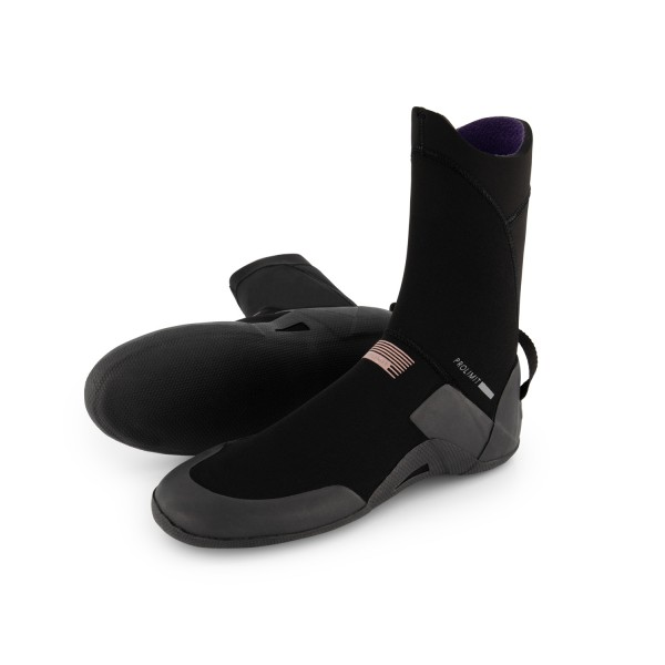 Pure Girl Boot RT 5,5 mm GBS