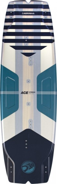 2020 Ace Hybrid