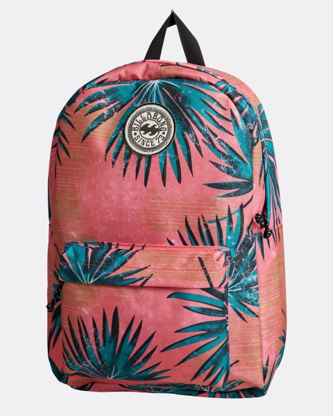 All Day Women Backpack
