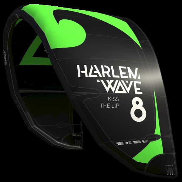 Wave V2