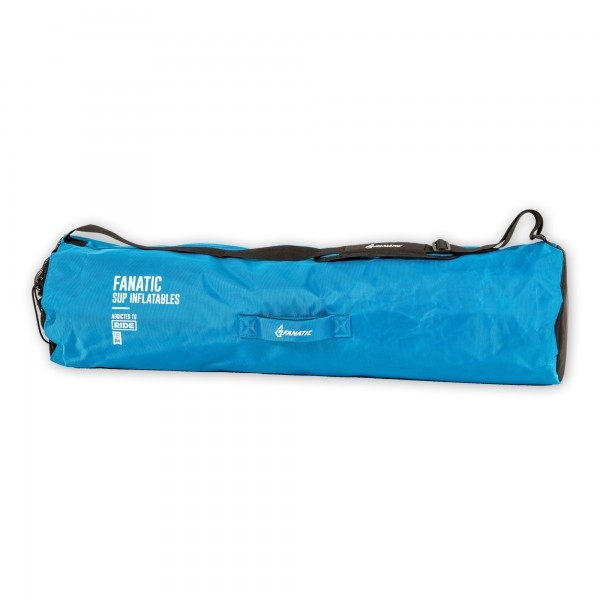 Air Mat Bag blue 104