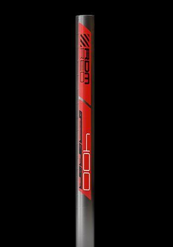 2020 Severne Mast RDM RED
