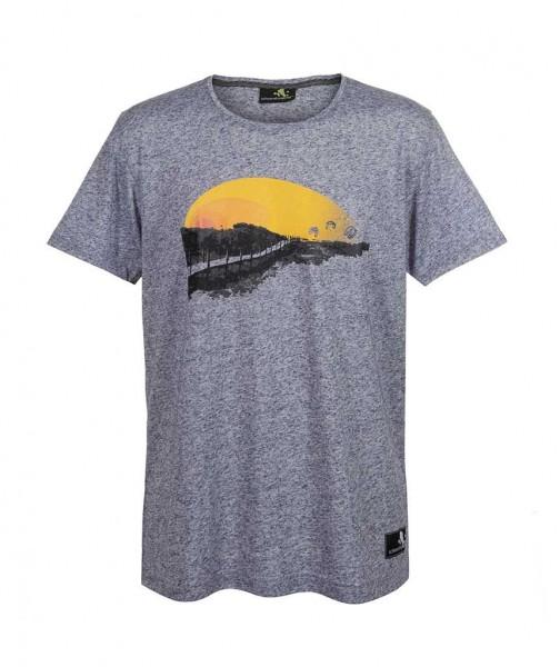 Shirt Ofir