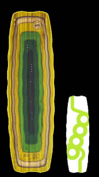 Snake 141x42,6
