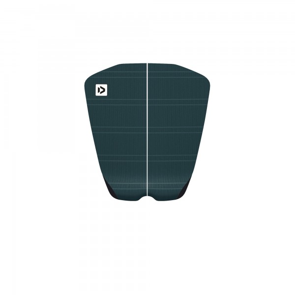 Traction Pad Pro - Back (2pcs) 5mm grey