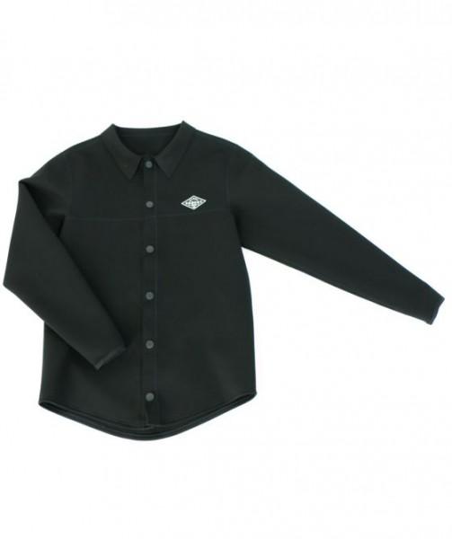 Neoprene Jacket 0,5 PALO
