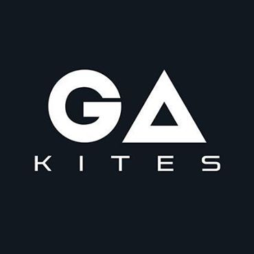 GA Kites